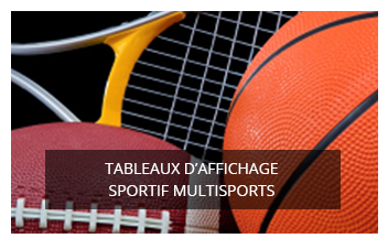 tableau-affichage-sportif-multisportsq
