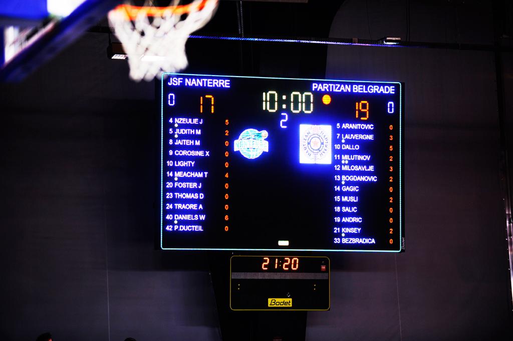 tableau-affichage-sportif-basketball-paris-hall-carpentier-gymnase-4