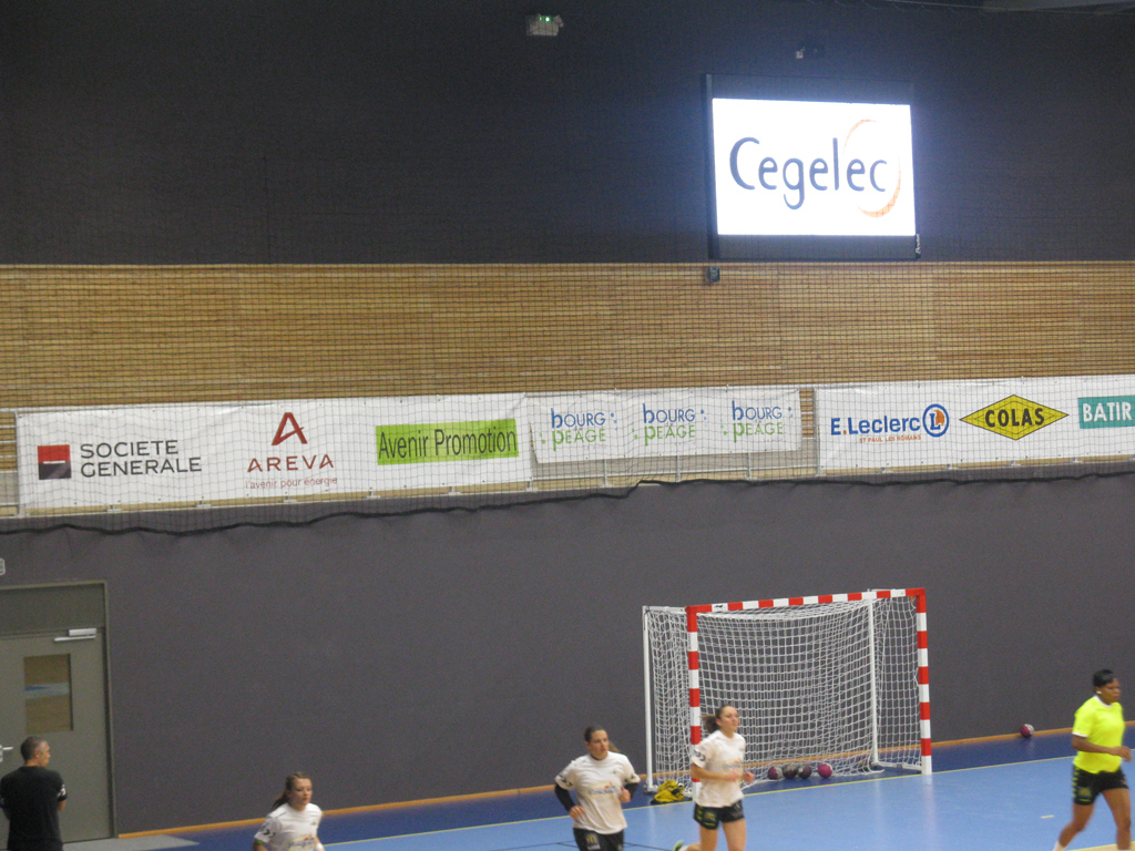 tableau-affichage-sportif-basketball-bourgdepeage-complexe-vercors-gymnase-2.jpg