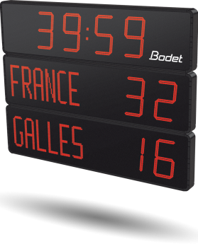 football-scoreboards-bt2045-alpha