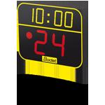 afficheur-possession-24-secondes-bt6006