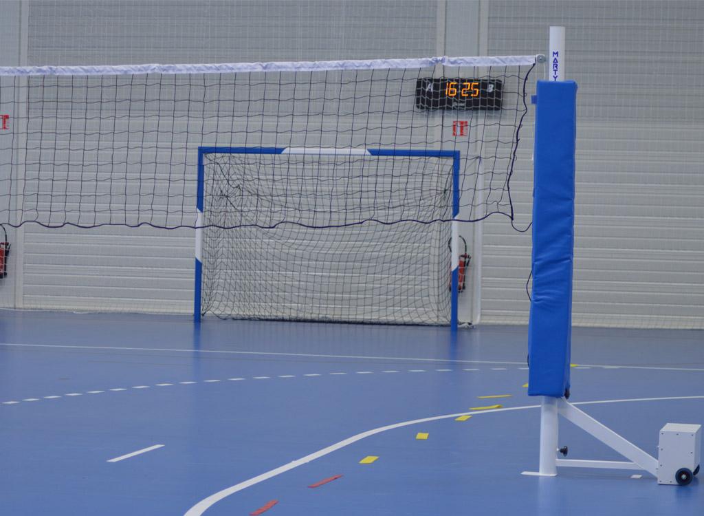 tableau-affichage-sportif-multisport-stade-kipstadium-decathlon-nord-1