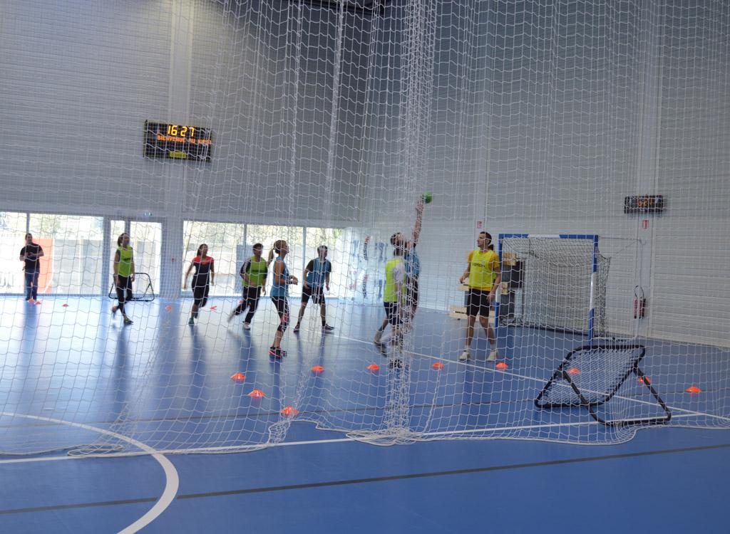 tableau-affichage-sportif-multisport-stade-kipstadium-decathlon-nord-2