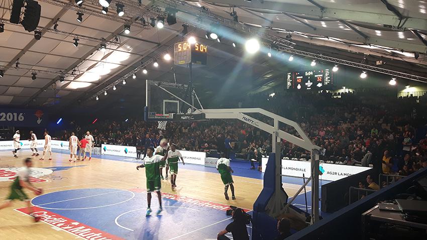 tableau-affichage-sportif-basketball-leader-cup-paris-1