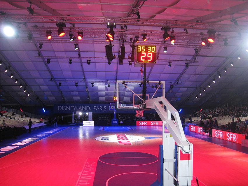 tableau-affichage-sportif-basketball-leader-cup-paris-2