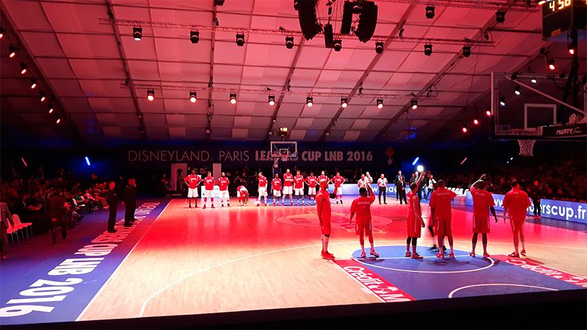 tableau-affichage-sportif-basketball-leader-cup-paris-4