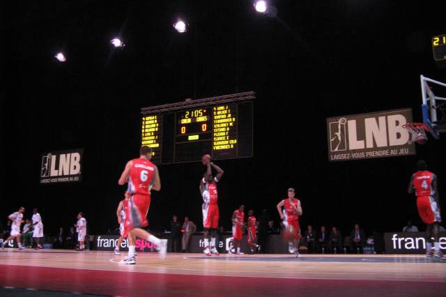 tableau-affichage-sportif-basketball-match-champion-lnb-1