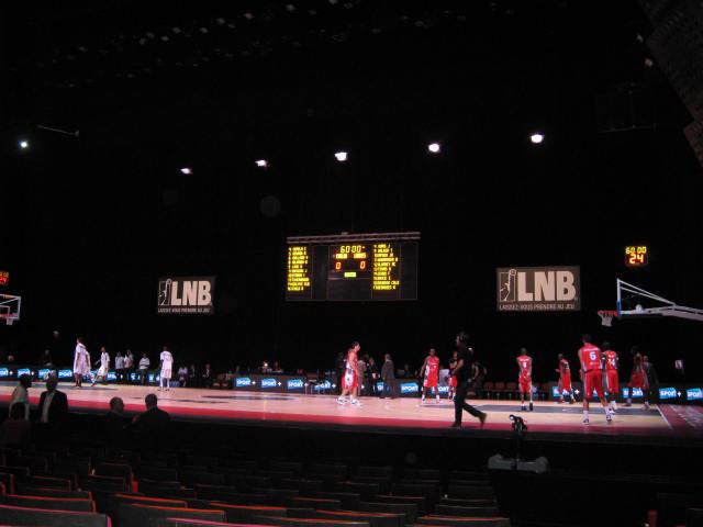 tableau-affichage-sportif-basketball-match-champion-lnb-2