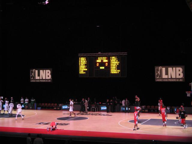 tableau-affichage-sportif-basketball-match-champion-lnb-3