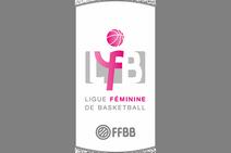 Open LFB