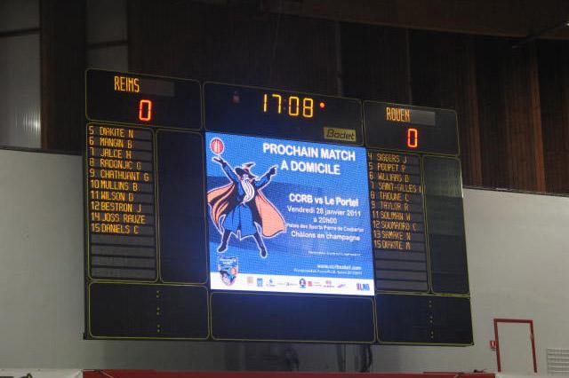 tableau-affichage-sportif-basketball-reims-salle-rene-tys-gymnase-1