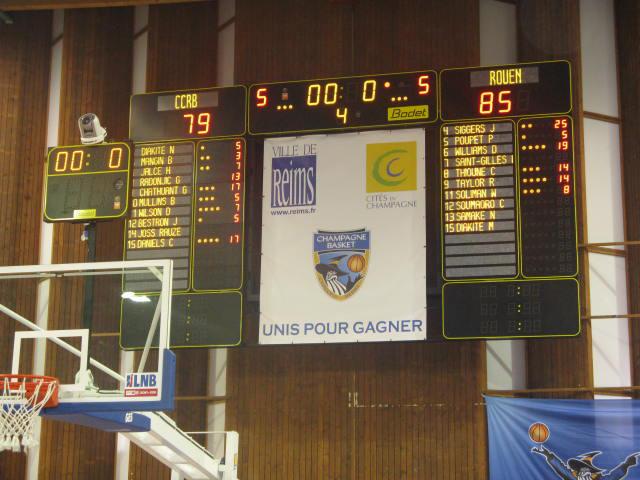 tableau-affichage-sportif-basketball-reims-salle-rene-tys-gymnase-2