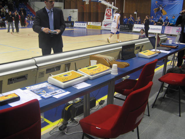 tableau-affichage-sportif-basketball-reims-salle-rene-tys-gymnase-3