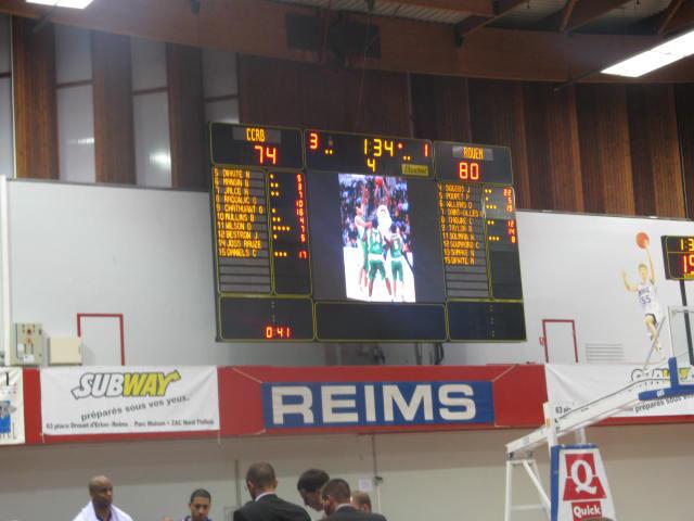 tableau-affichage-sportif-basketball-reims-salle-rene-tys-gymnase-4