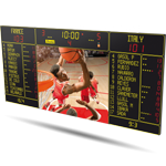 tableau-affichage-sportif-basketball-bt6730-video-12m-12p-h15