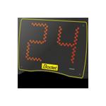 tableau-affichage-sportif-basketball-afficheur-possession-bt6002C-ref