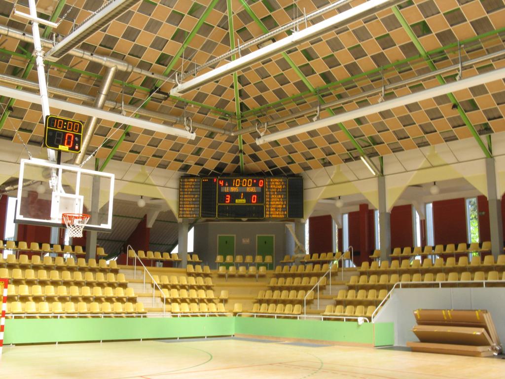 tableau-affichage-sportif-basketball-salle-kercado-vannes-gymnase-1