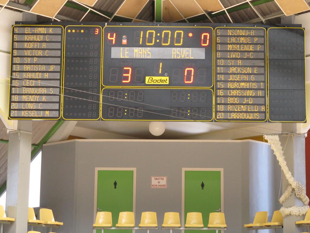 tableau-affichage-sportif-basketball-salle-kercado-vannes-gymnase-2