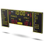 tableau-affichage-sportif-multisport-bt6225-alpha-ref
