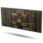 tableau-affichage-sportif-multisport-bt6530-alpha-ref