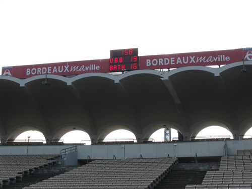 tableau-affichage-sportif-rugby-stade-chaban-delmas-bordeaux-2