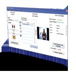 affichage-video-suite-logicielle