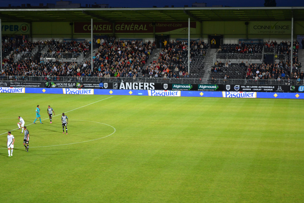 solution-affichage-video-stade-jean-bouin-sco-angers-3