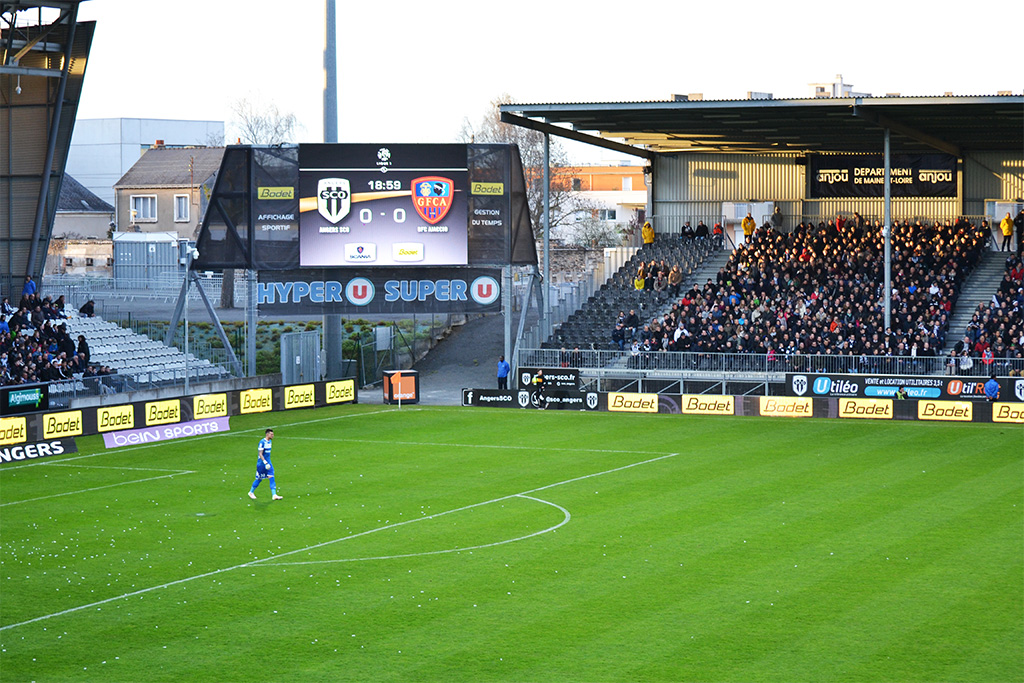 solution-affichage-video-stade-raymon-kapo-sco-angers-2