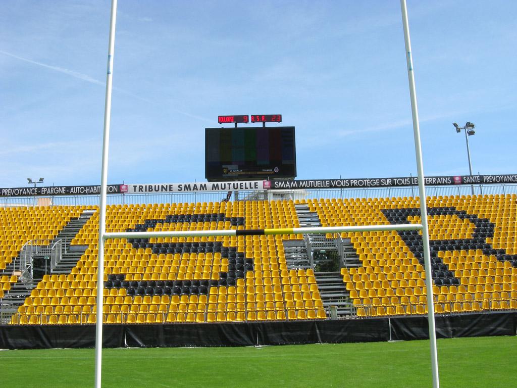 tableau-affichage-sportif-rugby-stade-marcel-delflandre-larochelle-1