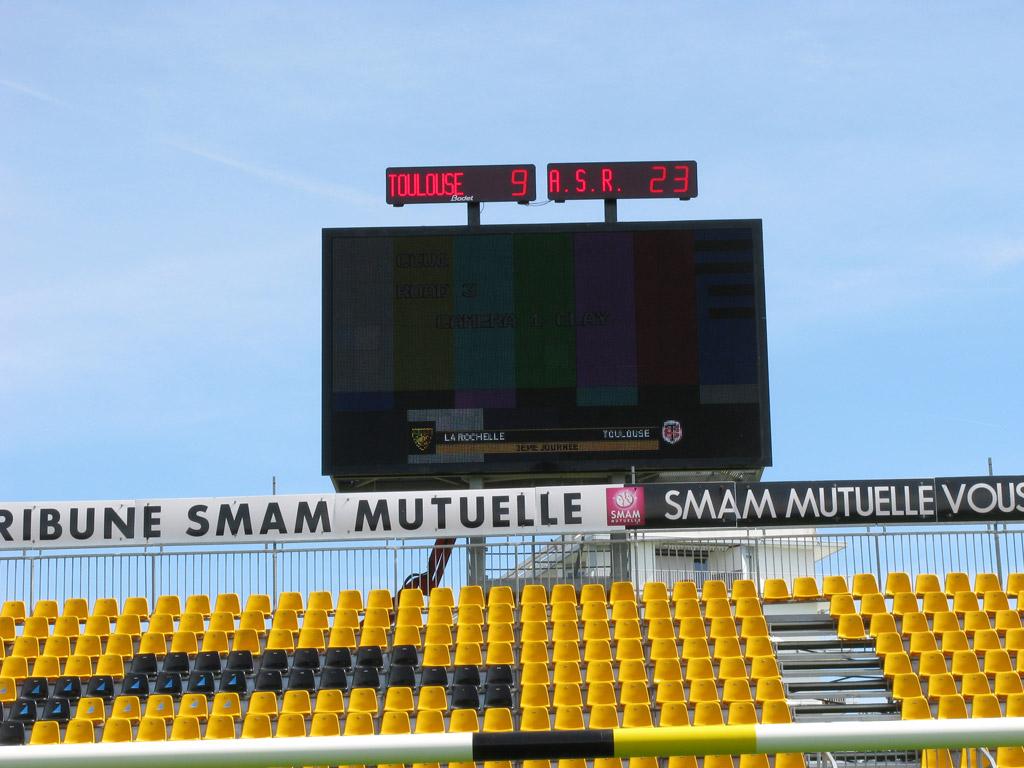 tableau-affichage-sportif-rugby-stade-marcel-delflandre-larochelle-2