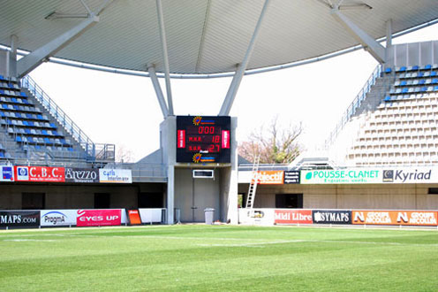 tableau-affichage-sportif-football-stade-altrad-montpellier-2