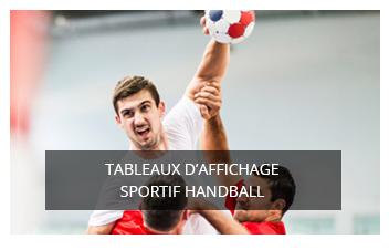 tableau-affichage-sportif-handball