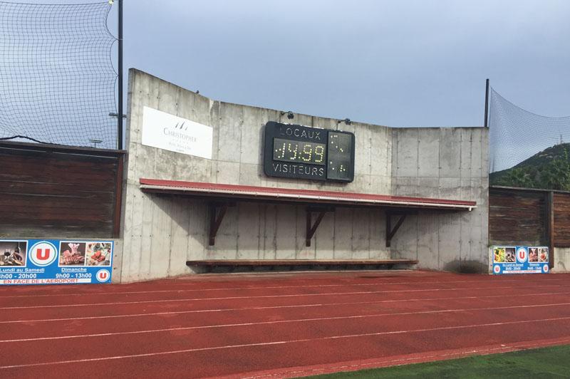 tableau-affichage-sportif-football-stade-collectivite-barthelemy-1