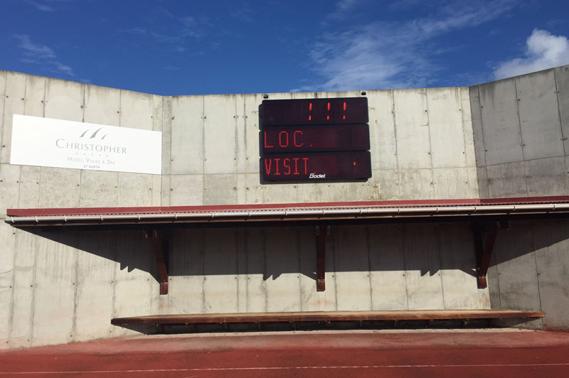 tableau-affichage-sportif-football-stade-collectivite-barthelemy-3