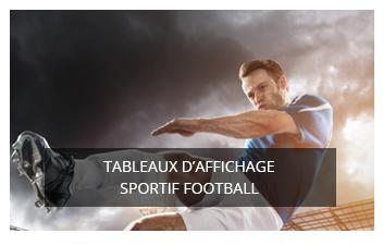 tableau-affichage-sportif-football