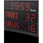 tableau-affichage-sportif-football-bt2045alpha