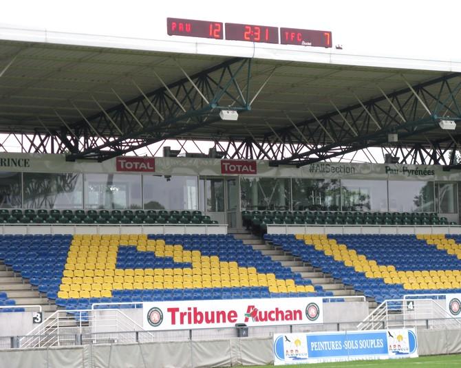 tableau-affichage-sportif-football-rugby-stade-hameau-pau-1