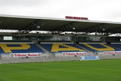 tableau-affichage-sportif-football-rugby-stade-hameau-pau-2