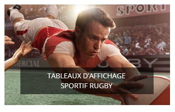 tableau-affichage-sportif-rugby