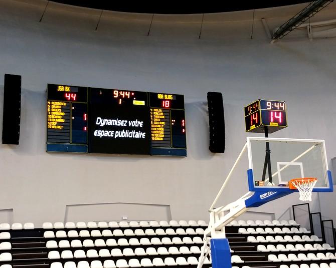 tableau-affichage-sportif-basketball-palais-sports-bordeaux-arena-1
