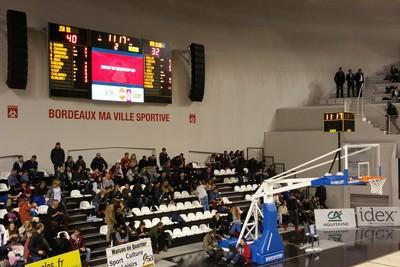 tableau-affichage-sportif-basketball-palais-sports-bordeaux-arena-2