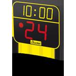 afficheur-possession-24-secondes-bt6006-ref
