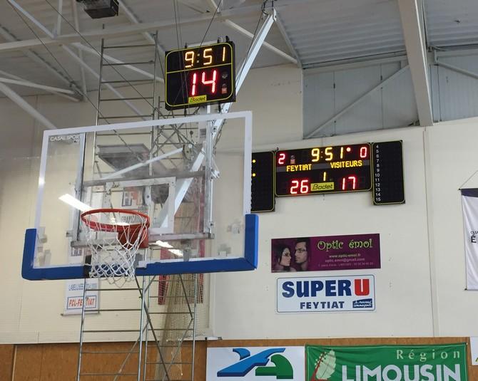 tableau-affichage-sportif-basketball-roger-couderc-gymnase-feytiat-1