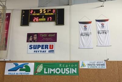 tableau-affichage-sportif-basketball-roger-couderc-gymnase-feytiat-2