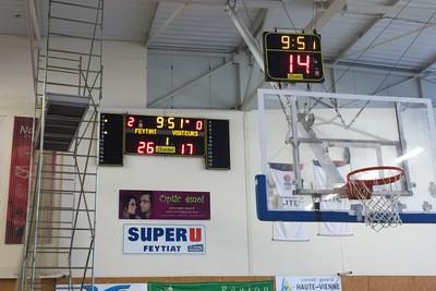 tableau-affichage-sportif-basketball-roger-couderc-gymnase-feytiat-3