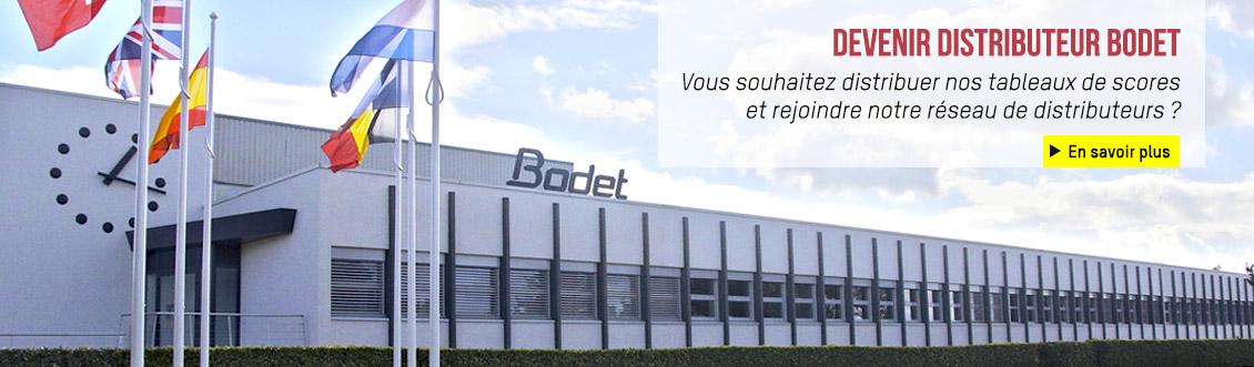 Distributeur-Bodet-Sport