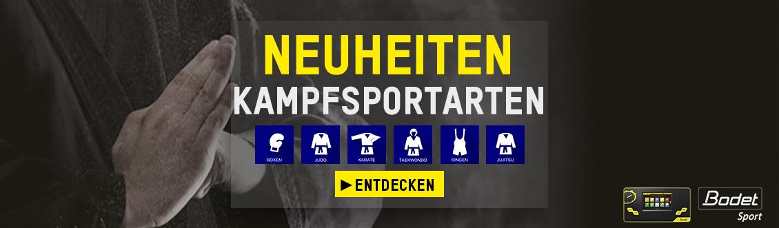 Scorepad-Kampfsportarten-DE