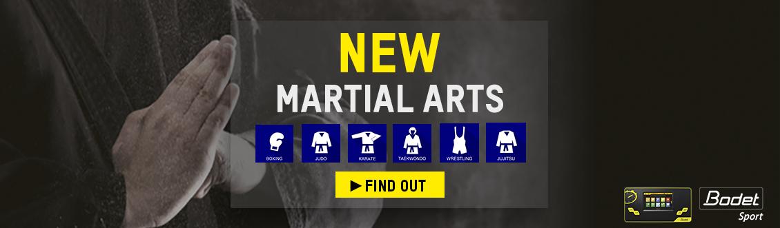 Scorepad-Martial-arts-EN