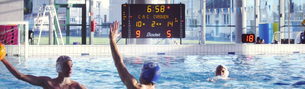 slide-waterpolo-piscine