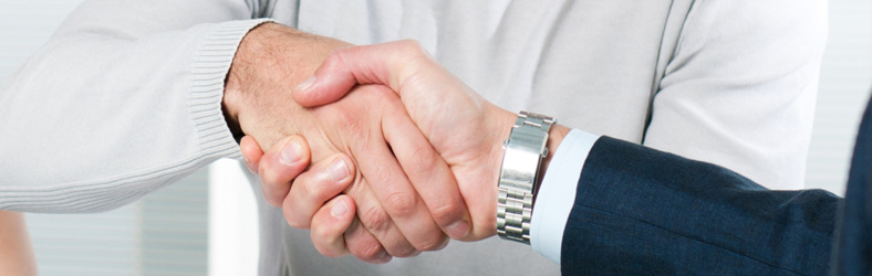 banniere-partenaires